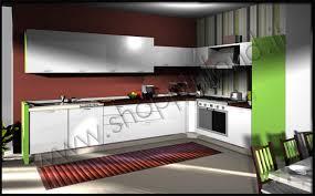 tappeti cucina on line tappeti cucina antiscivolo in cotone lavabili in lavatrice