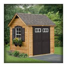 the 25 best wooden storage sheds ideas on pinterest garden