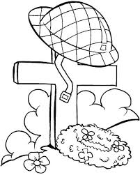 coloring pages remembrance day remembrance day soldier helmet coloring pages coloring sun