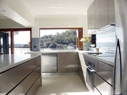 Colors For Walls Modern Kitchen Colours For Walls Modern Kitchen Colours And