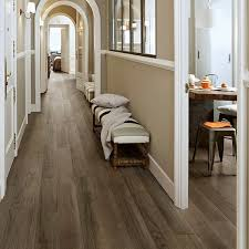 Ceramic Tile Flooring Pros And Cons Tiles 2017 Ceramic Tile Flooring Pros And Cons Wood Look Tile
