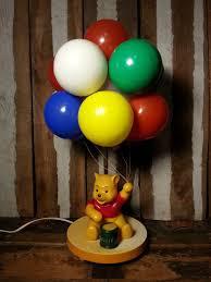 lighting skinny table lamps winnie the pooh lamp skinny table