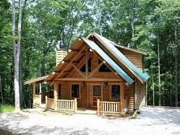 Small Cabin Home Best 25 Cabin Kits For Sale Ideas On Pinterest Small Cabin