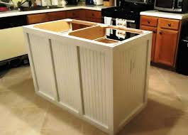 kitchen island outlets pop up electrical outlets for kitchen islands beautiful kitchen