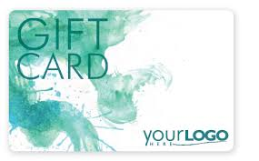 gift card company gift card design business card design online