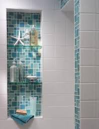 White Tiled Bathroom Ideas Colors 25 Best Coastal Bathrooms Ideas On Pinterest Coastal Inspired