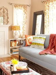 Handmade Home Decor Ideas Handmade Home Decor 2015 2016 Loversiq
