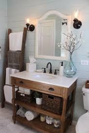 best 25 bamboo bathroom ideas on pinterest zen bathroom decor