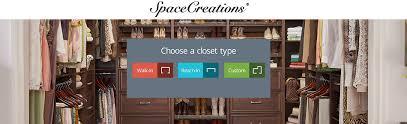 incredible designing closet space closet design with custom closet