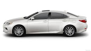 lexus v8 price in india 2018 lexus es luxury sedan gallery lexus com