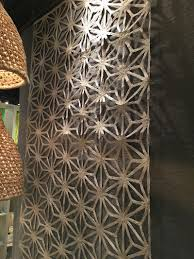 laser cut leather wall hanging google search fair sf