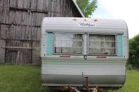 the camper plan introducing a new summer series u2013 katie jane