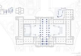Van Gogh Museum Floor Plan by Rijksmuseum Floor Plan U2013 Meze Blog