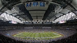 thanksgiving day nfl schedule packers vs lions thanksgiving best lion 2017