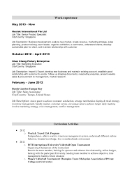 Sample Resume For Dietary Aide by Hostess Job Description Hha Resume Hostess Sample Resume Dietary