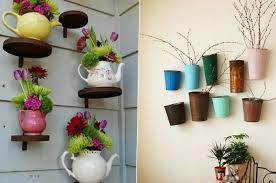 flower pots ideas home interior design kitchen bathroom designs