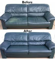 Leather Sofa Peeling Off Repair How To Prevent Cracked Leather Fibrenew