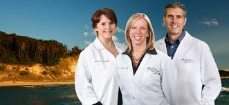 Comfort Care Family Practice Lakeshore Health Partners Lakeshore Health Partners