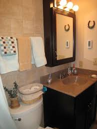 Inexpensive Bathroom Decorating Ideas Wpxsinfo Page 2 Wpxsinfo Bathroom Design