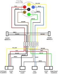 amana ac wiring diagram heil ac wiring diagram wiring diagrams