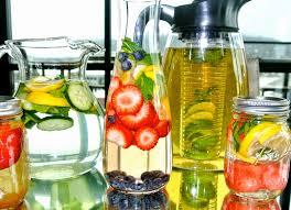 cuisine pour maigrir maigrir vite la meilleure cure détox une solution efficace pour