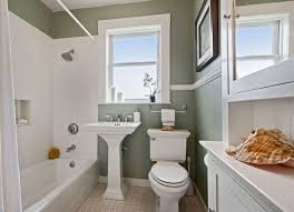 Pictures Of Pedestal Sinks In Bathroom by Vintage Bathroom Ideas 12