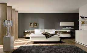bedroom colors 2016 psychological effects color and moods best