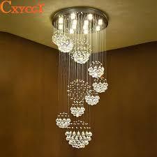 Buy Chandelier Crystals Online Get Cheap Chandelier Crystal Flowers Aliexpress Com