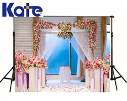backdrops beautiful kate indoor wedding theme photography backdrops beautiful flowers