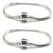 silver plated snake chain bracelet images Cheap snake clasp bracelet find snake clasp bracelet deals on jpg
