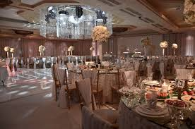 wedding venues in los angeles largest event wedding venue in n ca le foyer ballroom