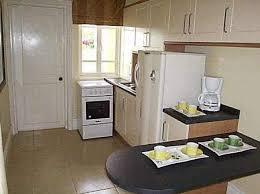 modern kitchen design ideas philippines small kitchen design philippines the kitchen dahab