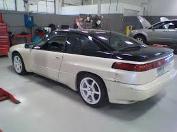 svx subaru for sale subaru svx specs wallpaper 1024x768 24021