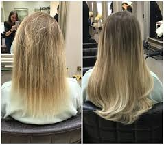 permanent hair extensions hair extensions london press