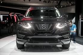 2017 nissan rogue white 2017 nissan rogue rogue one star wars limited edition u2013 cars gallery