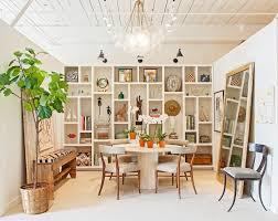 best home decor store bedroom decor stores near me coma frique studio cbd337d1776b