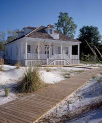 creole house plans a simple creole beach cottage old house restoration products