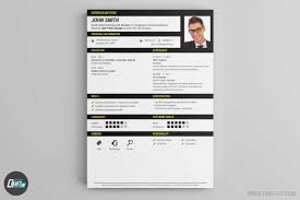 Resume Employment History Sample by Curriculum Vitae Mitre Agency Business Analyst Cv Template