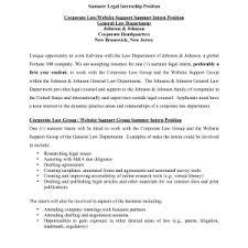 modernica case study vleg bed annotated bibliography mla journal