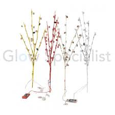 Lighted Branch Tree Led Lighted Branch 15 Led 66 Cm Glow Specialist