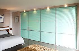 how to measure sliding glass doors made to measure glass doors