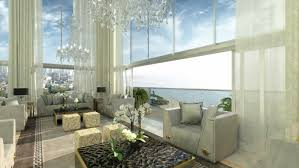 versace home interior design versace to design the interiors of mumbai s uber luxe abil mansion