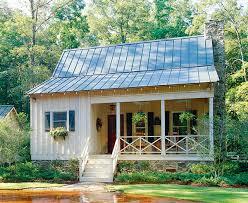 Florida Cracker Style House Plans Island Woman U0027s Culebra Tiny Home Tuesday Cracker Up