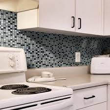 Color For Kitchen Walls Ideas Kitchen Murals Tile For Ceramic Paint Backsplash Ideas Colors