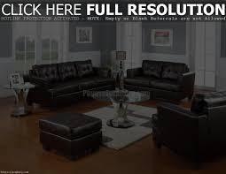 Interior Design Dark Brown Leather Couch Dark Brown Leather Sofa Set Sofa And Sofas Decoration