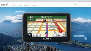 I Am America Map Free by Updating Maps 2017 On Your Garmin Device Youtube