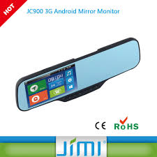 video vehicle tracking system video vehicle tracking system
