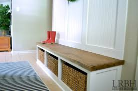how to make entryway bench diy wooden bench for foyer trgn 17d8e3bf2521