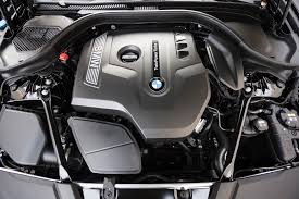 2002 bmw 530i horsepower drive 2017 bmw 530i m sport