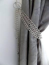 Curtain Holdback Ideas Dry Holdbacks Small Curtain Holdbacks Rooms Best 25 Curtain